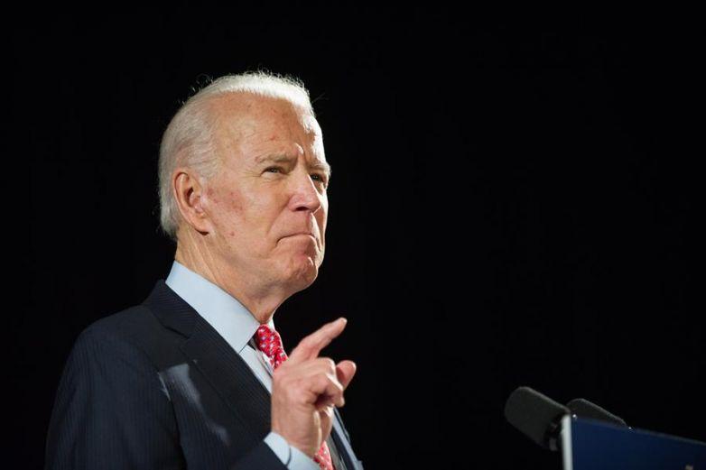 Biden y Dwayne Wade honran a joven venezolano muerto en tiroteo de Parkland