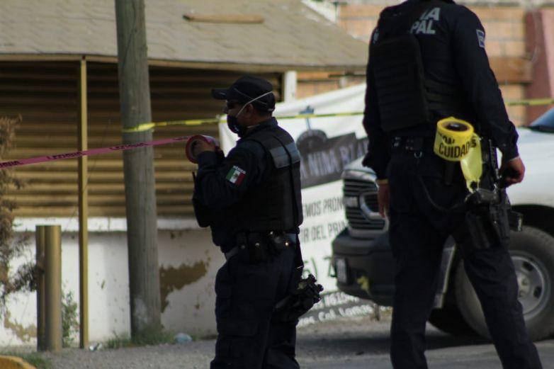 Se cumplen 12 horas sin ejecuciones en la ciudad