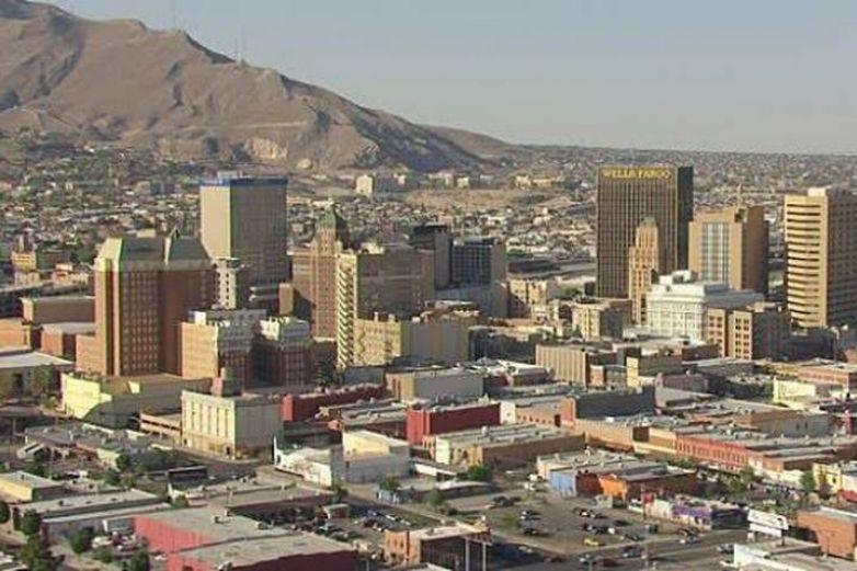 Extienden declaratoria de emergencia en El Paso