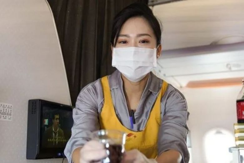 Aerolínea de Taiwán ofrece un vuelo ¡a ninguna parte!