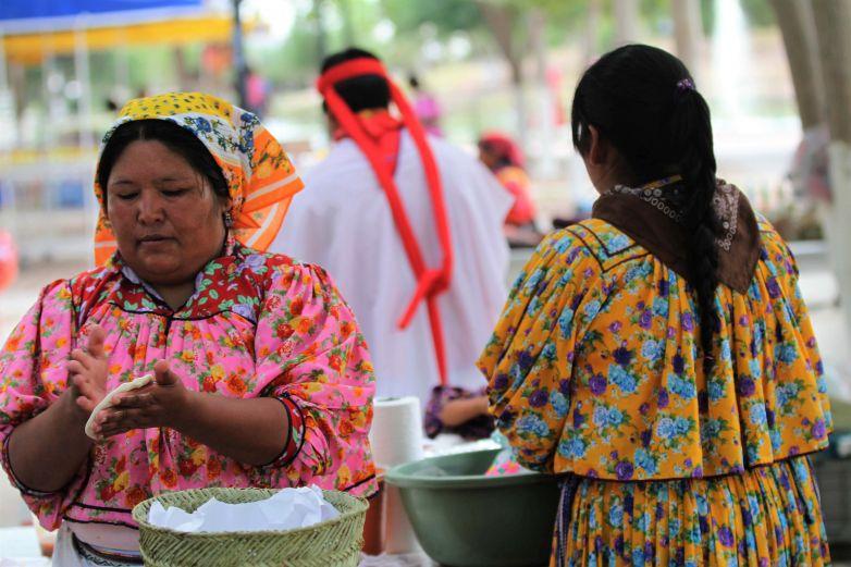 Traducirán en 6 lenguas indígenas campaña de concientización sobre Covid