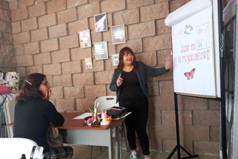 Destaca Chihuahua por implementación de Justicia Cívica
