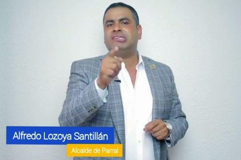 Ningún bar ni cantina cerrará en Parral: Lozoya