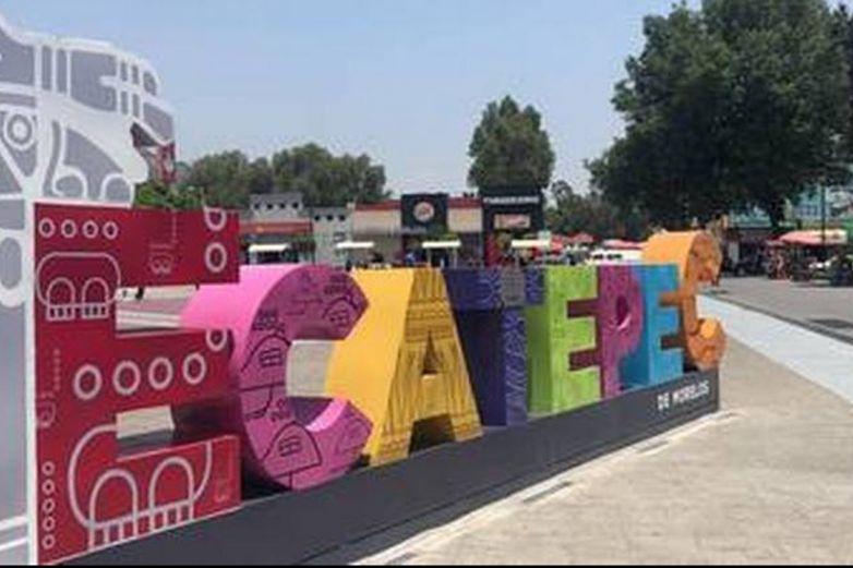 Ciudad Azteca podría ser un nuevo municipio; proponen dividir Ecatepec en 2