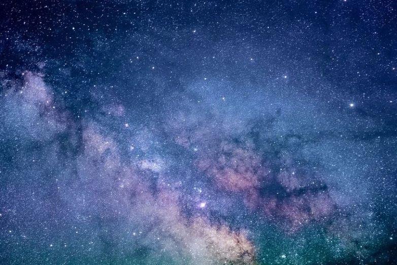 Llegan las Perseidas, la lluvia de estrellas más importante del año
