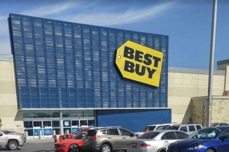 Best Buy dice adiós a México; cerrará todas sus tiendas debido a la pandemia