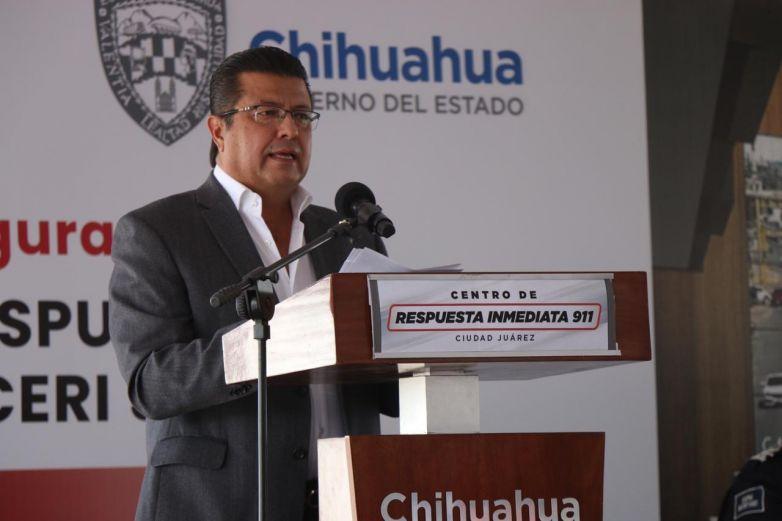 Pablo Navarro Ortíz