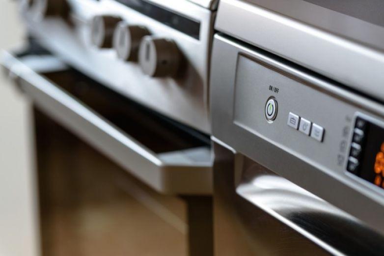 Crean dispositivo capaz de convertir el calor de electrodomésticos en energía