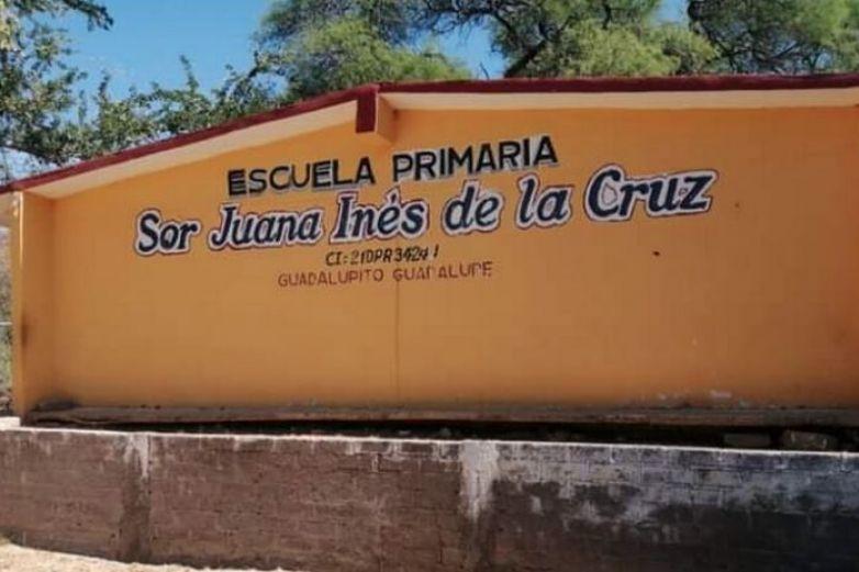 Escuelas de Puebla le 'pegan al gordo'