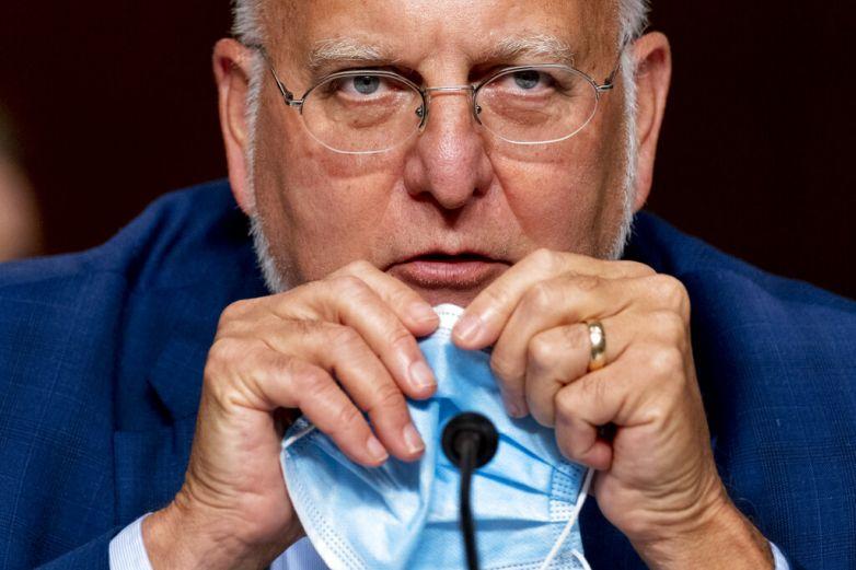 EU presenta plan sobre vacunas contra coronavirus