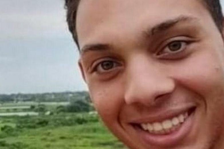 Video: Hacen vigilia en honor a soldado de Fort Bliss desaparecido