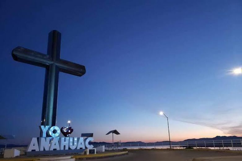 Avalan Congreso y Cuauhtémoc reconocer a seccional Anáhuac como ciudad