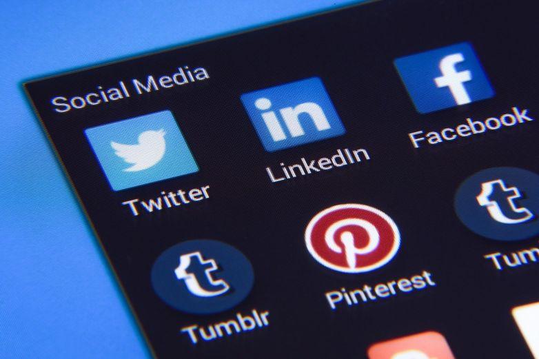 Conoce la red social ideal para popularizar tu negocio
