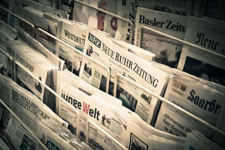 Periódicos: seguir siendo relevantes… o morir en el intento