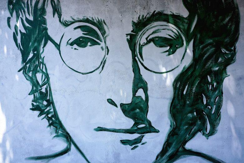 Llega en octubre nuevo documental sobre John Lennon