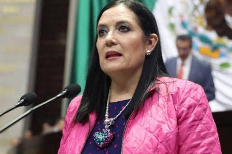 Recorta Federación presupuesto a Chihuahua para 2021