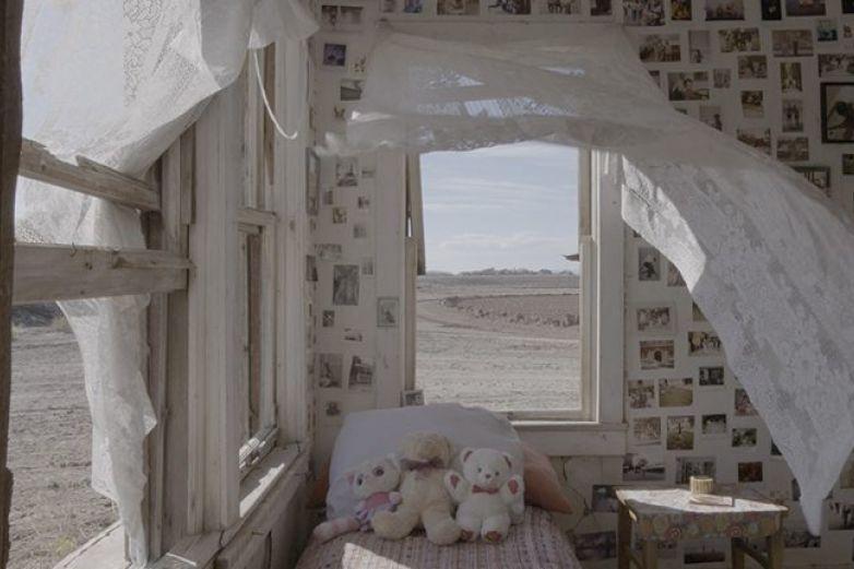 Reconocen como mejor largometraje documental a 'El Guardian de la Memoria'