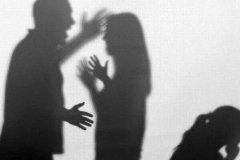 Chihuahua primer lugar en llamadas de auxilio de violencia vs la mujer