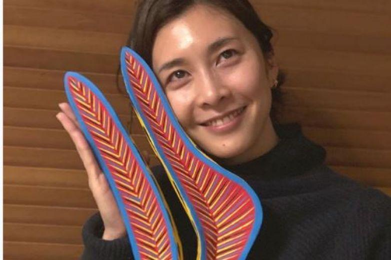 Encuentran muerta a actriz de 'Ringu'