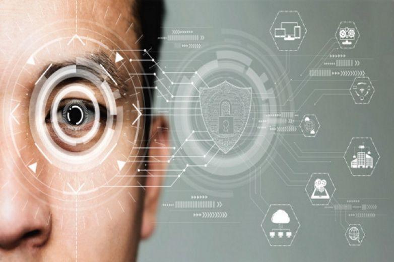 Singapur aprueba reconocimiento facial como método oficial de identificación