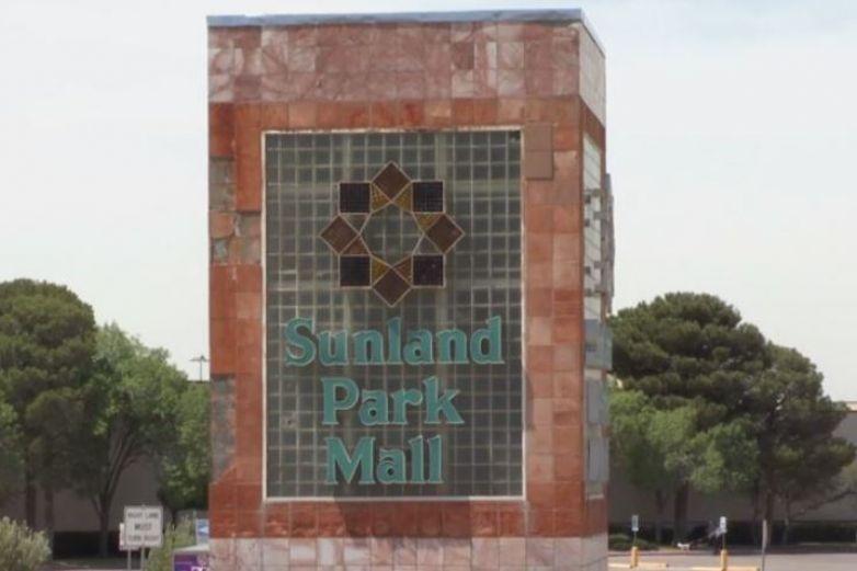 Volverá Sunland Park Mall a su horario normal a partir del 12 de octubre