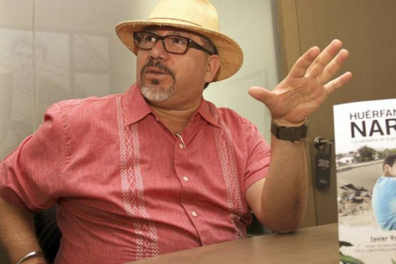 Ordena juez reabrir caso del periodista asesinado Javier Valdez