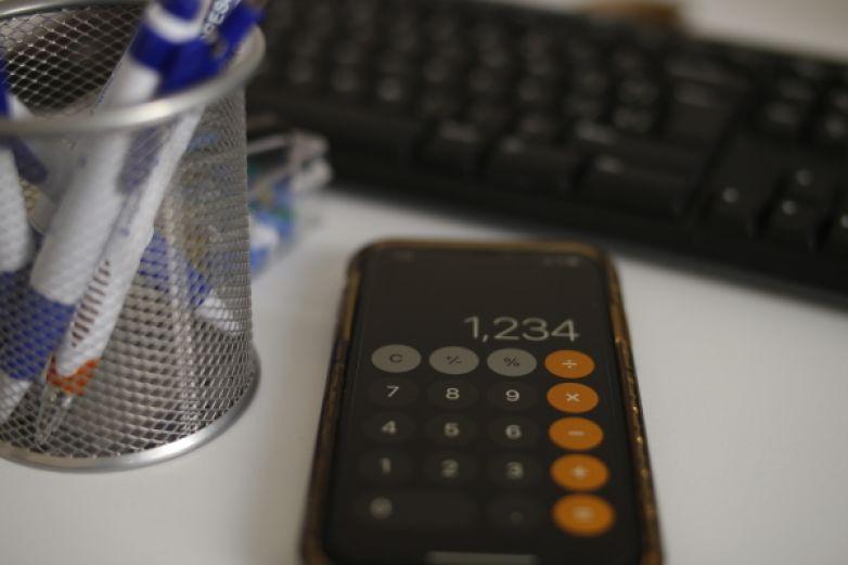 Estrategias para optimizar contabilidad de una empresa con tecnología