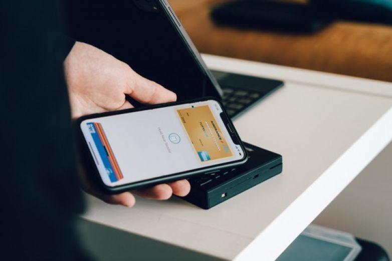 El impulso a las formas de pago digital en México tras la Covid-19
