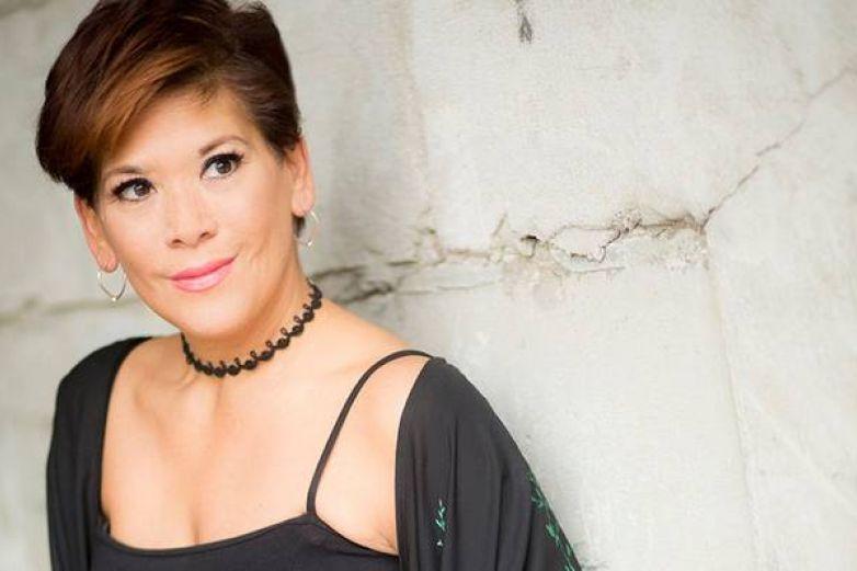Mueren la actriz Doreen Montalbo
