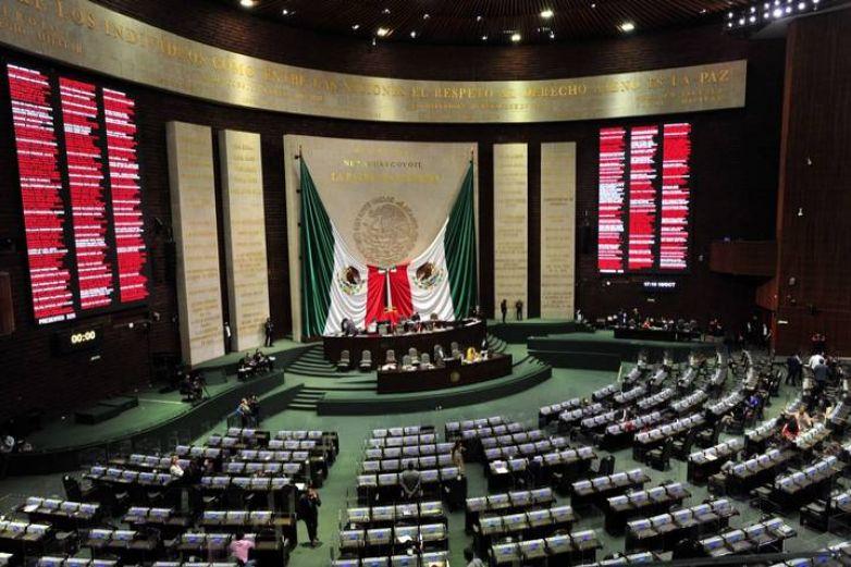Comisión de Hacienda inicia discusión de Miscelánea Fiscal