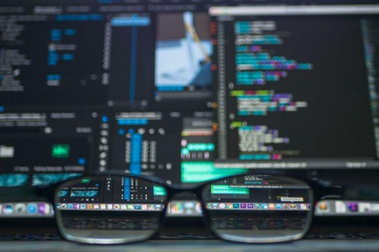 Consejos para equilibrar la necesidad de información con la privacidad de datos