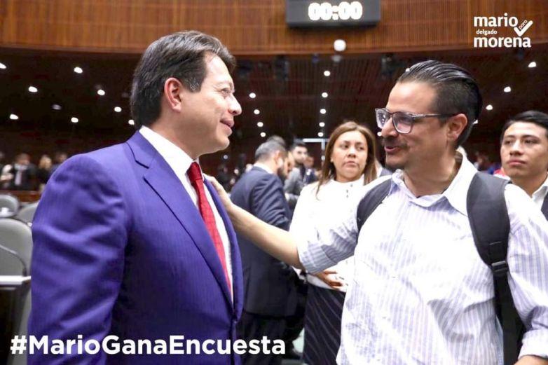 Resultados electorales son una lección para Morena: diputados