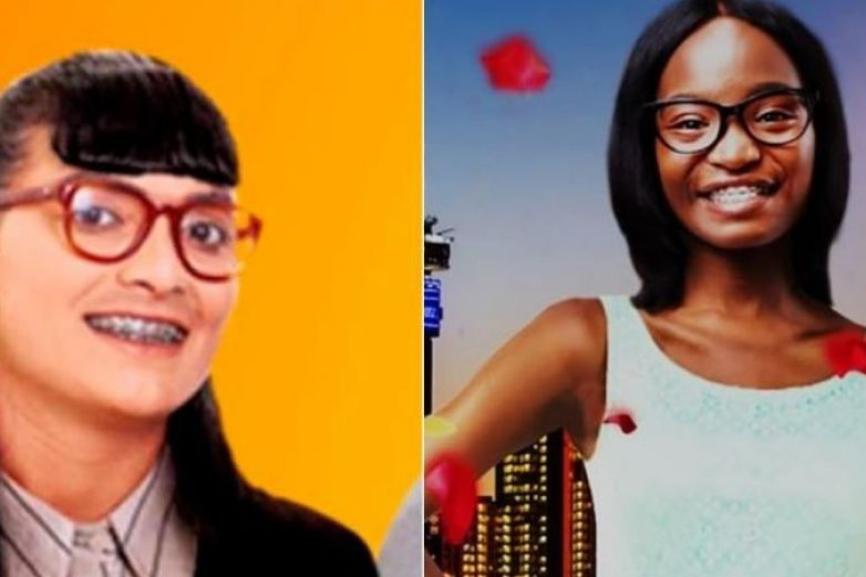 Sudáfrica hará remake y la protagonista será una mujer de color