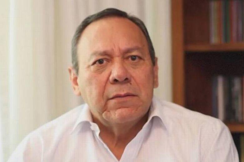 PRD alista acciones de inconstitucionalidad por eliminación de fideicomisos