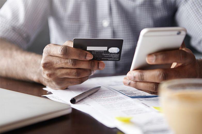 Vishing: así funciona esta estafa para robar dinero de tu cuenta bancaria