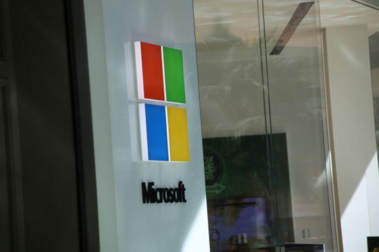 Microsoft pretende reducir las emisiones de CO2