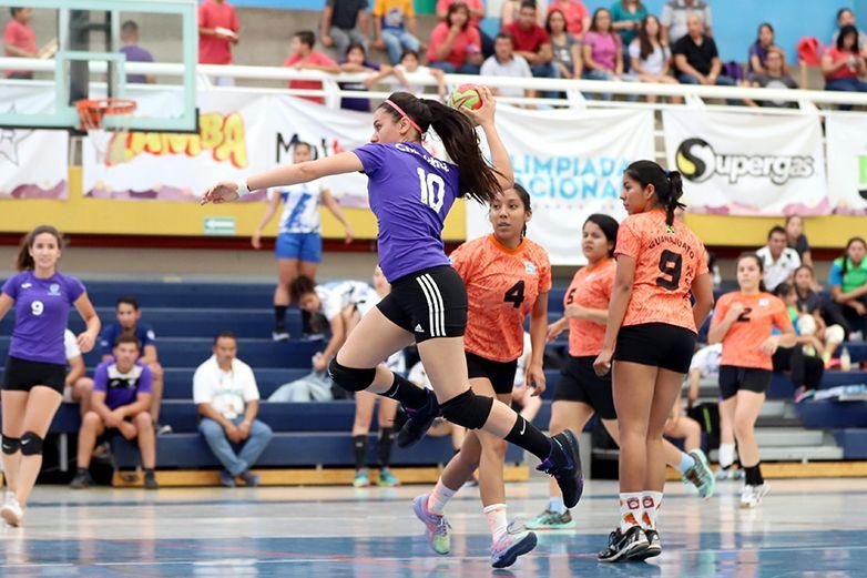Pandemia frustra sueños de atletas chihuahuenses