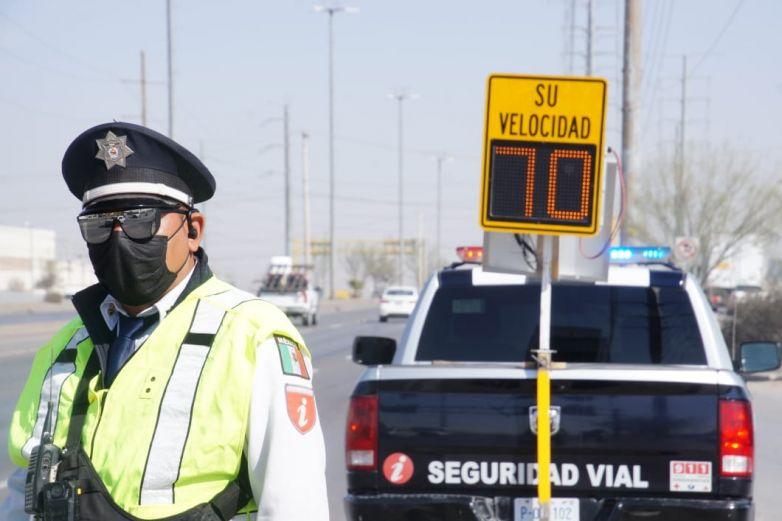 Dará Seguridad Vial cursos de manejo para jóvenes