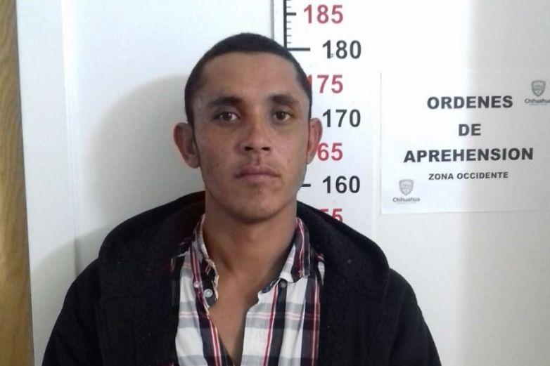 Le dan 10 años de prisión por matar a su medio hermano