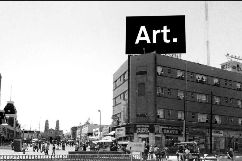 Realizarán 'Arte en Escala Urbana 2021'