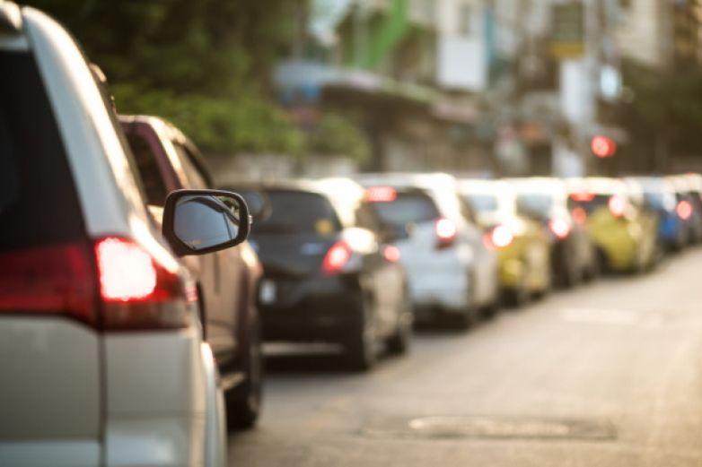 La importancia de mejorar el flujo y la administración del tránsito