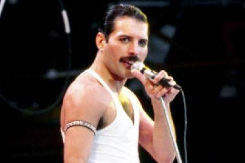 Queen lanza reto en TikTok para hacer un dueto con Freddie Mercury