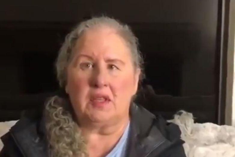'No es un mal niño', defiende mamá de Eleazar su inocencia