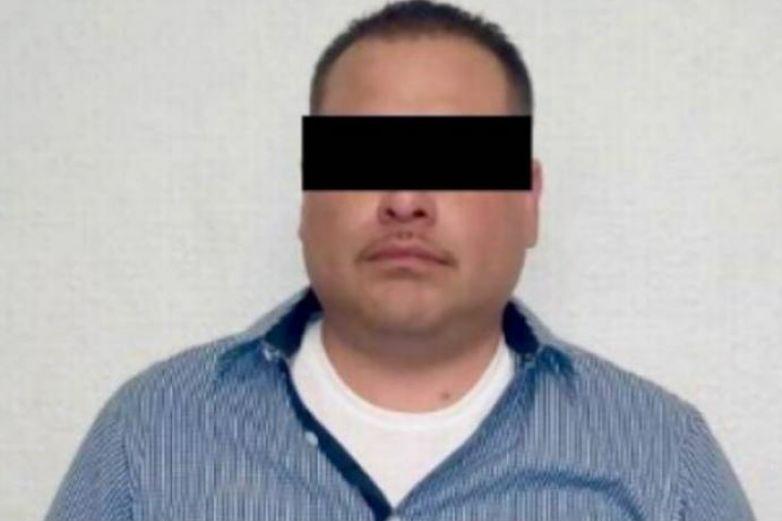 Vinculan a El Mudo como presunto responsable de la masacre en Bavispe