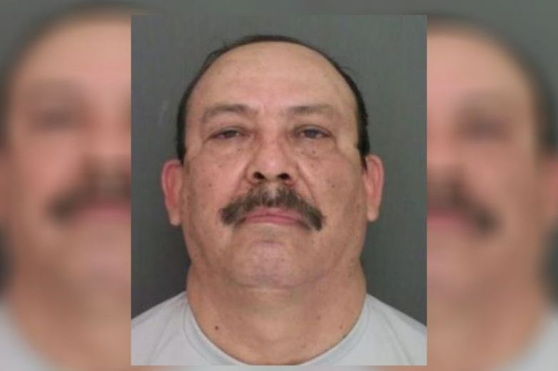 Va a prisión por más de 16 años por abusar de menor