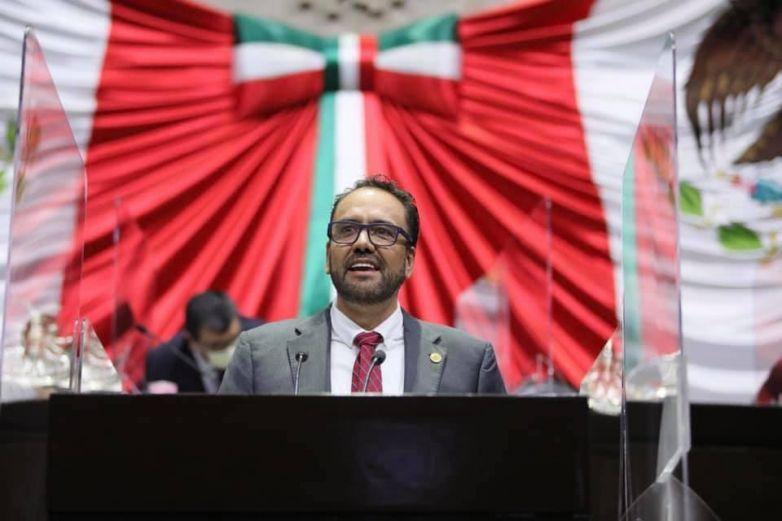 Aprueban reconocer nacionalidad mexicana a connacionales retornados