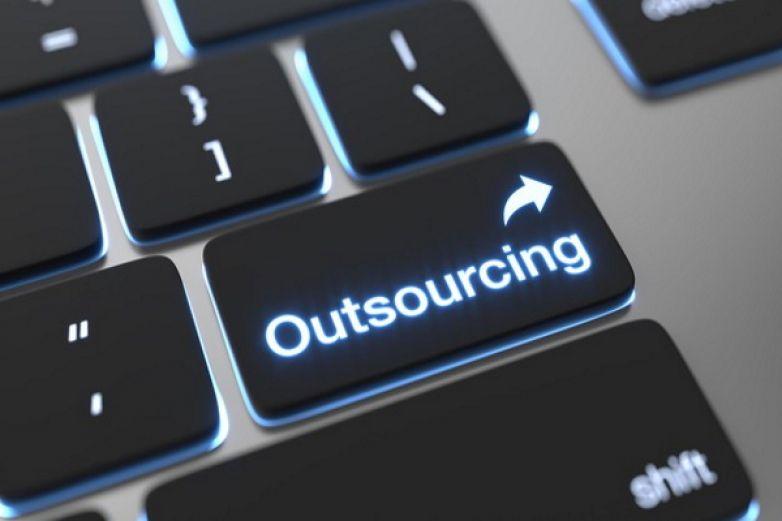 El outsourcing se ha convertido en una herramienta clave