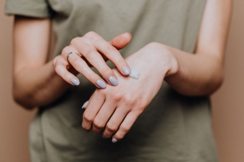 Padecimientos en la piel, importante problema para la calidad de vida