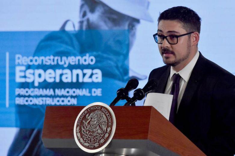 En México hay 9.4 millones de viviendas con rezago habitacional