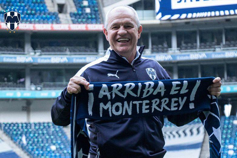 Por contagio masivo, Monterrey modifica su calendario